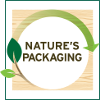natures-packaging-logo