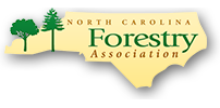 nc-forestry-logo-202