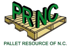 pallet-resource-nc-logo